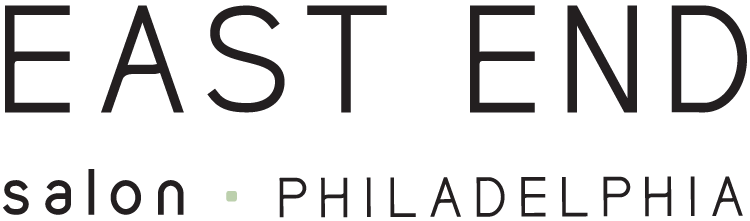 East End Salon Logo