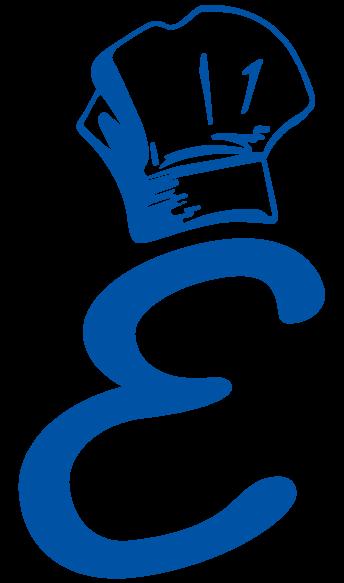 Economy Restaurant & Bar Supply Alternate Logo