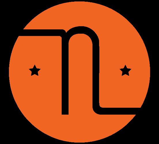 National Realty Alternate Logo